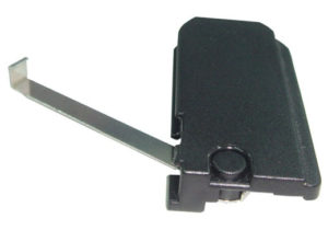 ExpressCard 34mm to 54mm Mechanical Adapter <br>AD3454111