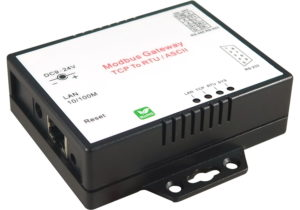 Serial Modbus Gateway <br>PM230